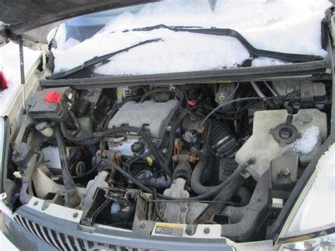 how things work cars 2004 pontiac aztek engine control used 2004 pontiac aztek engine accessories aztek fuel pump part 4
