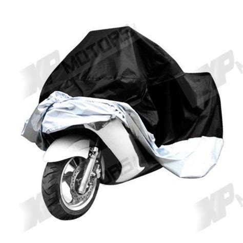 Lu Alis Cbr 150 sale motorcycle waterproof cover for honda cbr125r