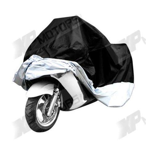 Lu Alis Cbr 150 sale motorcycle waterproof cover for honda cbr125r cbr150r cbr250r cbr400rr cbr600rr 220 95