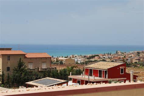 appartamenti vacanze sicilia mare casa vacanze residence mare in sicilia donnalucata
