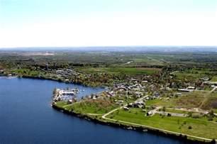 Sackets Harbor 2017: Best of Sackets Harbor, NY Tourism TripAdvisor