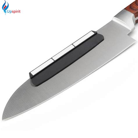 sharpen kitchen knives aliexpress com buy new professional knife sharpener