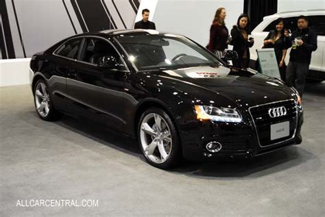 how to work on cars 2009 audi a5 auto manual audi gallery 3