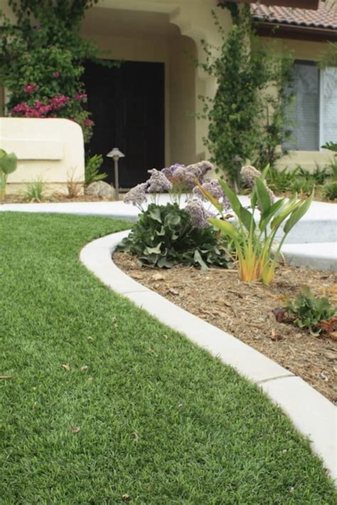 cost to redo backyard 27 amazing backyard astro turf ideas