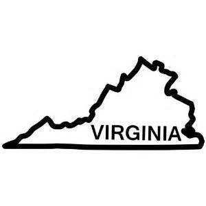 Virginia State Outline by Virginia S Subpoena Power Does Not Extend Beyond Its Borders The Virginia Business Litigation