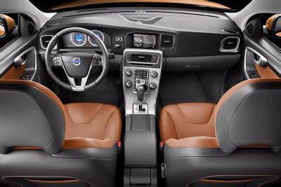 sport cars pictures  review  volvo   elegant review price interior exterior