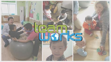 teamworks home 28 images teamworks android apps on