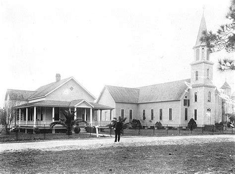 st joseph catholic church jacksonville fl