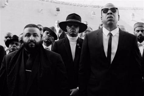 dj khaled jay z and future i got the keys video shoot dj khaled ft jay z future i got the keys video