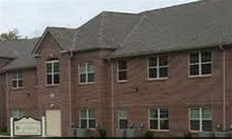 everett housing authority section 8 housing authorities in westerville rental assistance