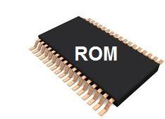 what is the meaning of ram inputer introduction to programmable ic memory types