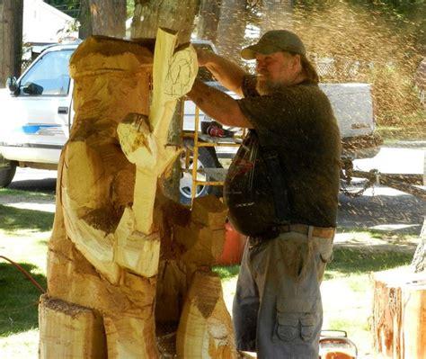 woodworking bend oregon 27 creative woodworking class bend oregon egorlin
