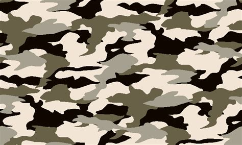 camo pattern logo camouflage patterns free wallpapers backgrounds