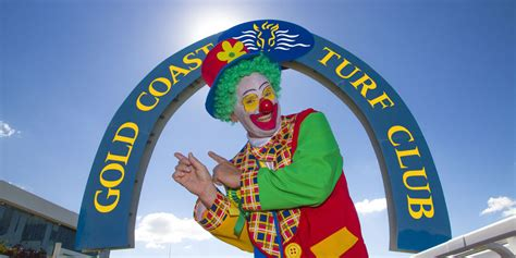 tattoo expo gold coast 2015 gold coast show events the weekend edition gold coast