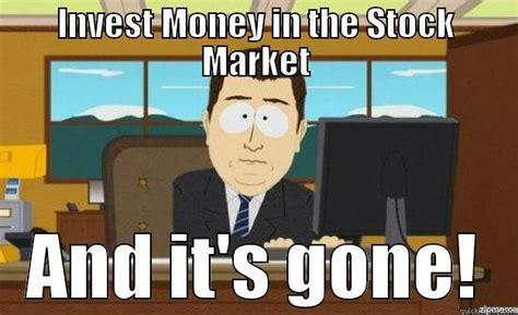 Meme Market - real life problems quickmeme