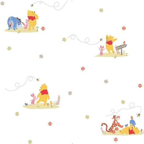 winnie the pooh bedroom wallpaper winnie the pooh bedroom wallpaper best bedroom makeovers maliceauxmerveilles com
