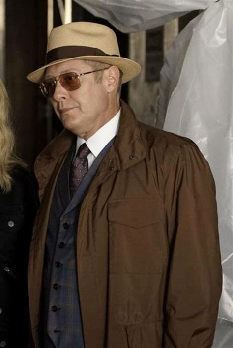 james spader jacket blacklist 88 best images about the blacklist fashion style on pinterest