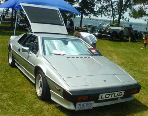 auto air conditioning service 1985 lotus esprit windshield wipe control lotus esprit turbo sports car sportscar2 com