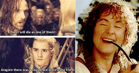 lord of the memes 15 lord of the rings memes that will make you cry from