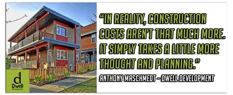 cost of building a green home what is green building the definition of green building