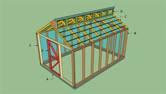 Hot House Plans | build hot house plans free diy diy wood arbor taboo25hmc