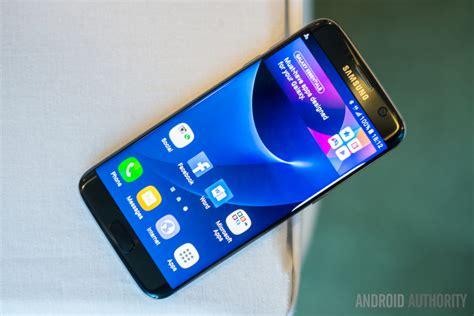 Harga Samsung S7 Edge April bocoran samsung galaxy s7 dan s7 edge spesifikasi fitur