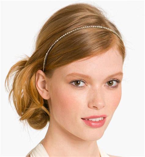 Hairstyles To Wear To A Wedding by Hairstyle To Wear To A Wedding Hairstylegalleries