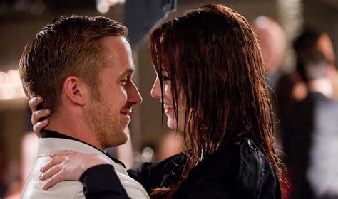 film yang dibintangi emma stone 3 film yang mempertemukan ryan gosling dan emma stone