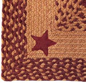 country area rugs 2017 2018 best cars reviews