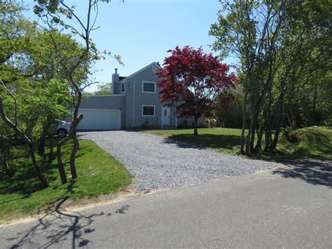 Montauk Cottage Rentals by Affordable Vacation House In Montauk Vrbo