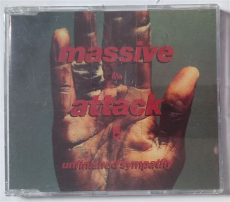 paul oakenfold unfinished sympathy massive attack unfinished sympathy cd at discogs