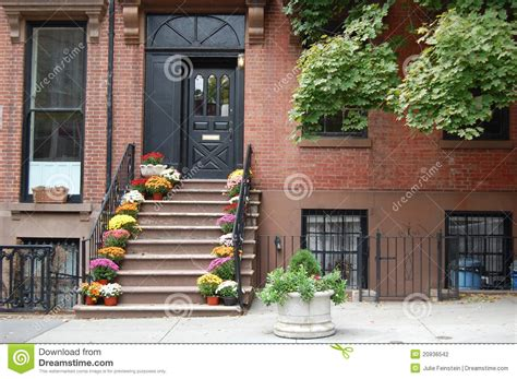 we buy houses brooklyn brooklyn home stock photography image 20936542