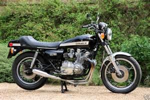 Suzuki Gs100 Suzuki Gs1000 Gallery Classic Images Classic Motorbikes