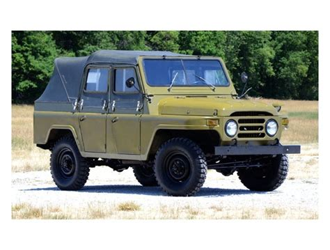 Jeep Bj2020 by 38 Best China Images On Army Vehicles Atvs
