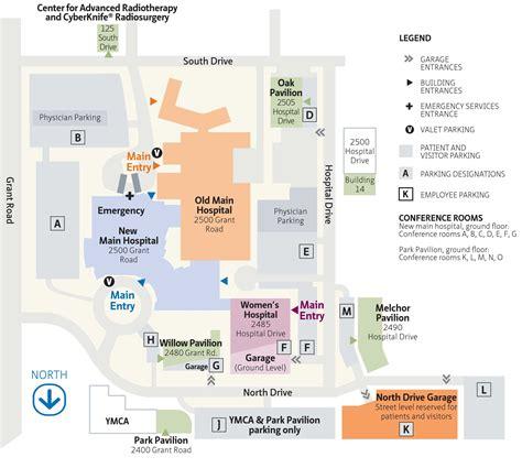 san jose regional hospital map judgemental map san jose 28 images judgmental maps