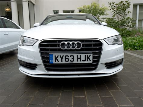 Audi Connect Review by Audi Connect On Review Stuff