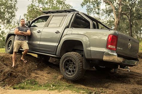 volkswagen amarok lifted pin by rodders on amarok pinterest vw amarok and cars