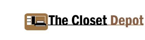 the closet depot we do more than just closets