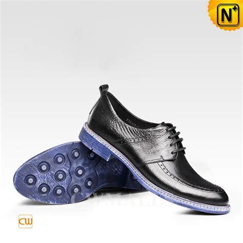 black wingtip dress shoes cw716255