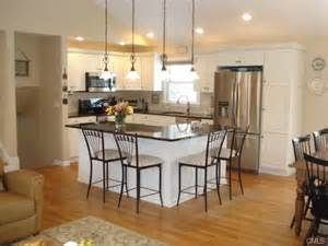 Kitchen Designs For Split Level Homes 25 Best Ideas About Split Level Home On Pinterest Split