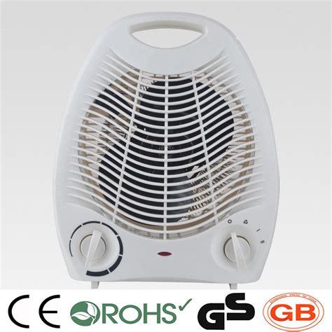 Small Heater Price Portable Room Heater Price