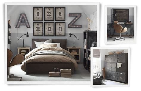Can You Say Bedroom In 17 Best Images About Devs Room On Logos