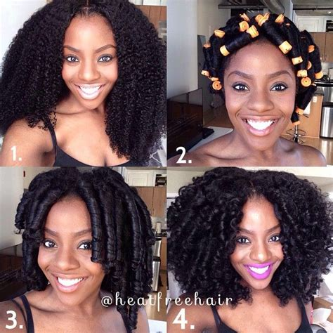 which perm rods are best for weave 25 best ideas about spiral perm rods on pinterest perm
