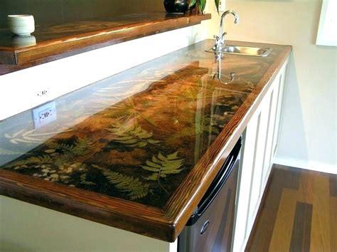 epoxy resin kitchen countertops epoxy kitchen countertops epoxy kitchen countertops kit