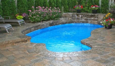 eye catching and cool ideas of pool design for backyard eye catching and cool ideas of pool design for backyard