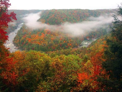 fall colors in virginia fayetteville wv archives fayetteville wv cabin rentals