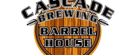 cascade barrel house cascade brewing ends direct beer shipments for now beerpulse