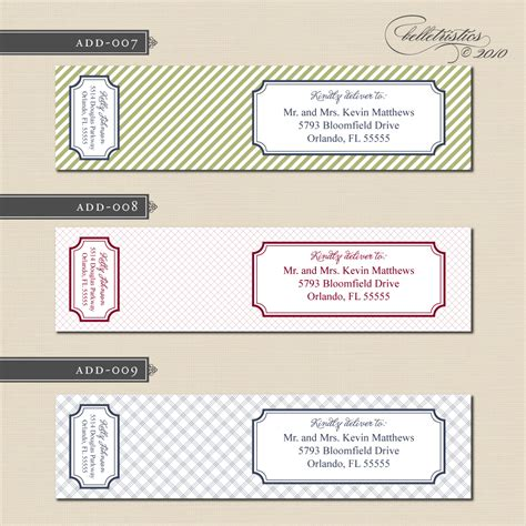 label design diy belletristics stationery design and inspiration for the