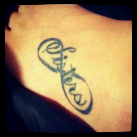 tattoo love baby 75 best images about tattoo ideas on pinterest