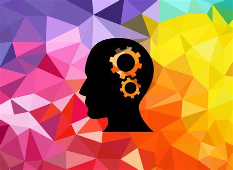 color it can you increase bookings with color psychology net